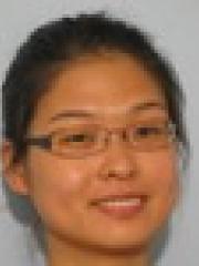 Hellen Jin