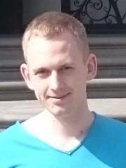 Jan Sobus