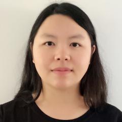 Tengfei Qiu